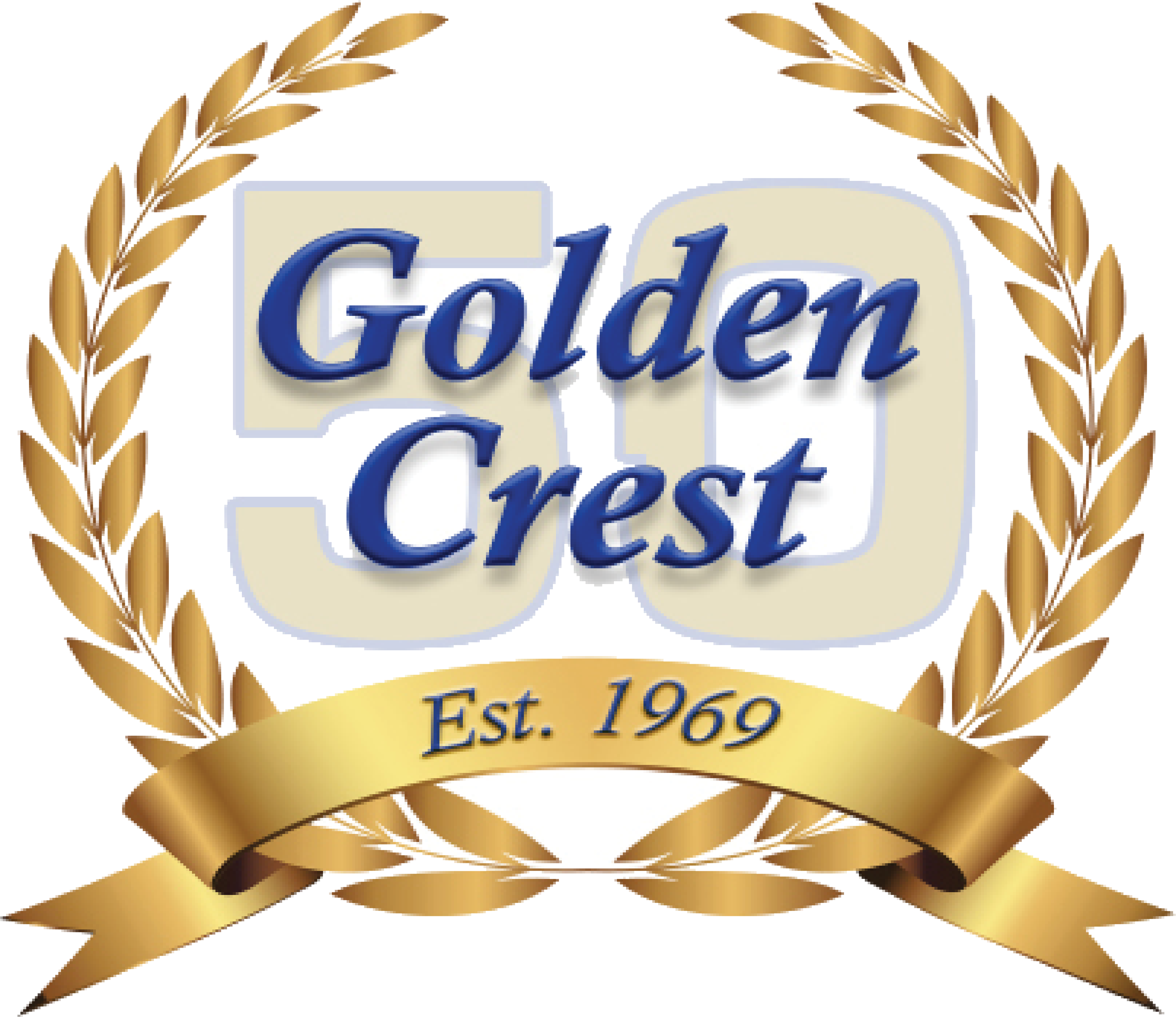 Golden Crest Nursing Home Franklin Nh
